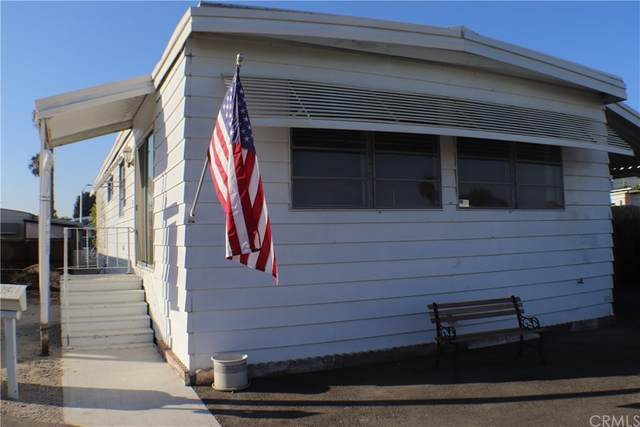 6251 Golden Sands #182, Long Beach, CA 90803 (#PW21160231) :: The Parsons Team