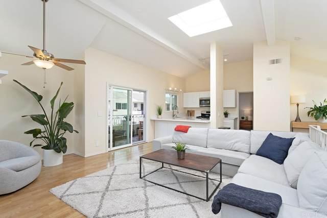882 Home Avenue A, Carlsbad, CA 92008 (#NDP2108514) :: A|G Amaya Group Real Estate