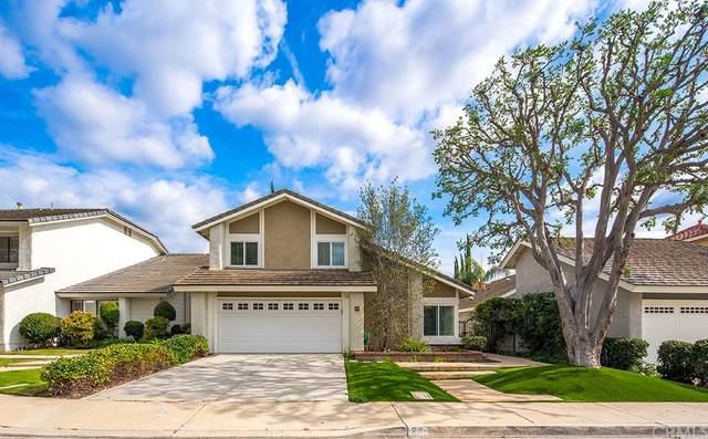 22 Prosa, Irvine, CA 92620 (#OC21153627) :: Zutila, Inc.