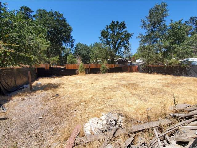 14750 El Camino Real, Clearlake, CA 95422 (#LC21160224) :: Robyn Icenhower & Associates