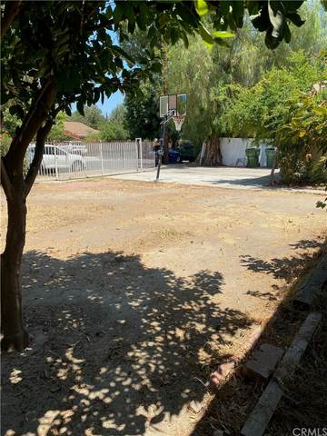 18646 Ingomar Street, Reseda, CA 91335 (#AR21159407) :: Latrice Deluna Homes