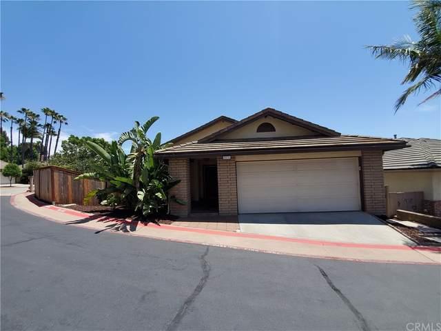 2038 Woodland Glen, Escondido, CA 92027 (#EV21160427) :: Jett Real Estate Group
