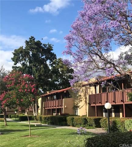 1010 W Macarthur Boulevard #47, Santa Ana, CA 92707 (#OC21160471) :: RE/MAX Empire Properties