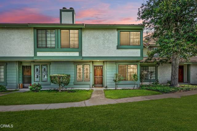 3554 Olds Road, Oxnard, CA 93033 (#V1-7284) :: The Marelly Group | Sentry Residential