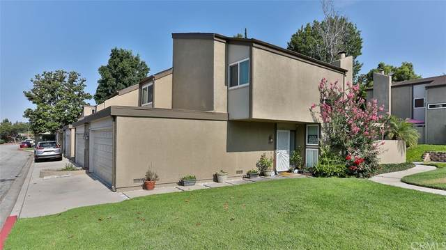 3629 Towne Park Circle, Pomona, CA 91767 (#CV21160508) :: RE/MAX Masters