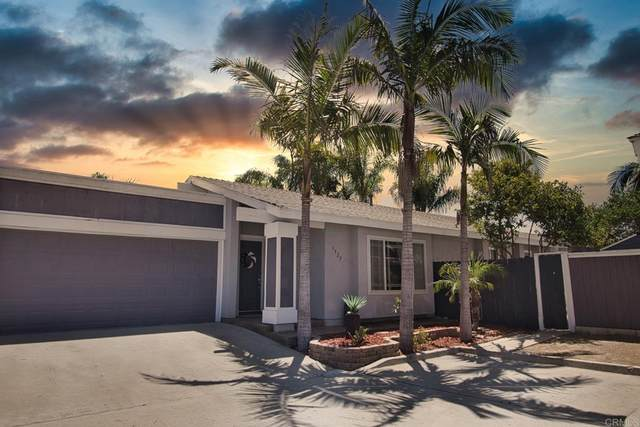 1329 Second Avenue, Chula Vista, CA 91911 (#PTP2105132) :: The Kohler Group