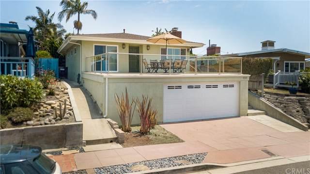 151 Avenida Cadiz Avenue W, San Clemente, CA 92672 (#IG21158634) :: Berkshire Hathaway HomeServices California Properties