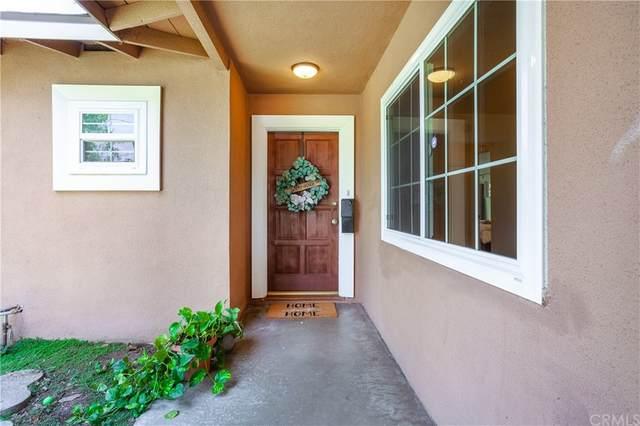 10146 Live Oak Avenue, Temple City, CA 91780 (#AR21160544) :: Doherty Real Estate Group