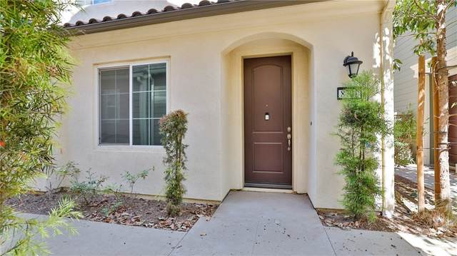 8701 Celebration Street, Chino, CA 91708 (#WS21160573) :: The Marelly Group | Sentry Residential