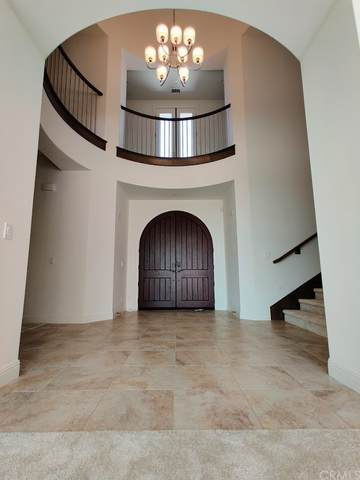 4199 Baylor Street, Yorba Linda, CA 92886 (#TR21160586) :: The Marelly Group   Sentry Residential
