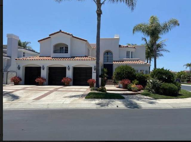 3830 Vista Azul, San Clemente, CA 92672 (#ML81854396) :: Berkshire Hathaway HomeServices California Properties
