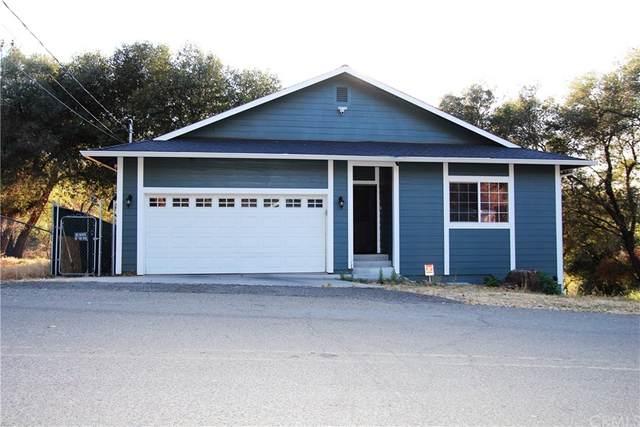 3017 13th Street, Clearlake, CA 95422 (#LC21142014) :: Zutila, Inc.