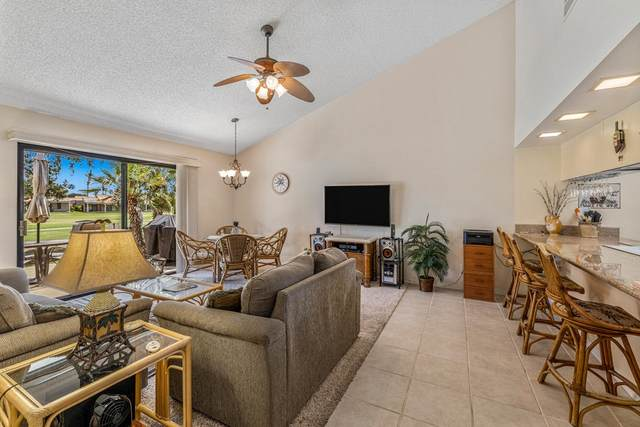41500 Peach Tree Court, Palm Desert, CA 92211 (#219065180PS) :: Eight Luxe Homes