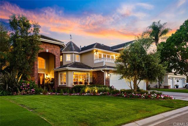 6582 Polo Circle, Huntington Beach, CA 92648 (#OC21159979) :: Hart Coastal Group