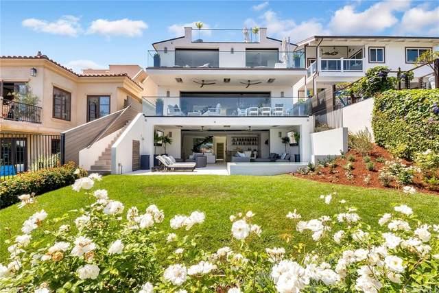416 Hazel Drive, Corona Del Mar, CA 92625 (#NP21160019) :: Pam Spadafore & Associates