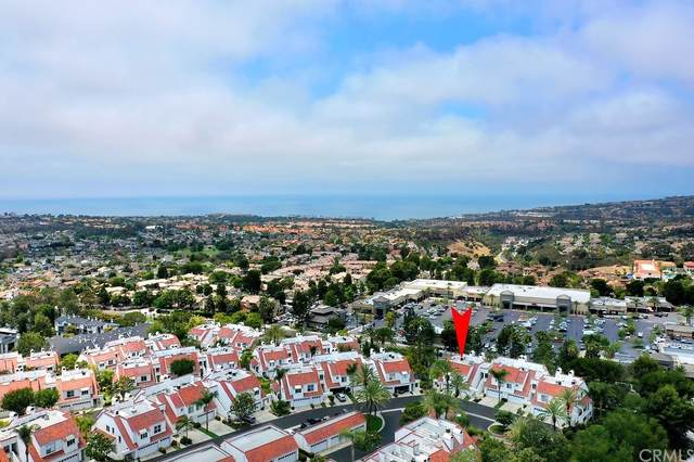 18 Los Cabos, Dana Point, CA 92629 (#OC21151546) :: The Marelly Group | Sentry Residential
