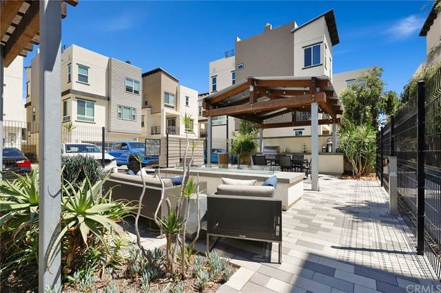 2129 Celeste Way, Costa Mesa, CA 92627 (#OC21160300) :: Zutila, Inc.