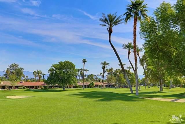 75672 Valle Vista Drive, Indian Wells, CA 92210 (#219065191DA) :: Robyn Icenhower & Associates