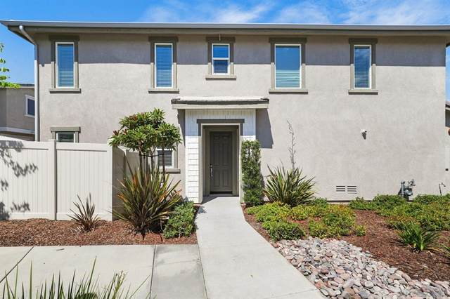 13210 Full Moon Ct, Lakeside, CA 92040 (#210020657) :: Realty ONE Group Empire