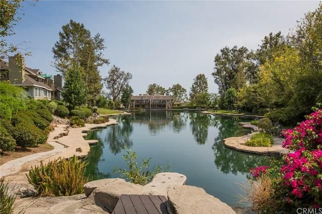 1117 Lakeview, Azusa, CA 91702 (#CV21160862) :: Mark Nazzal Real Estate Group
