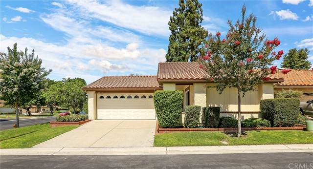 28011 Espinoza, Mission Viejo, CA 92692 (#OC21157531) :: The Marelly Group   Sentry Residential