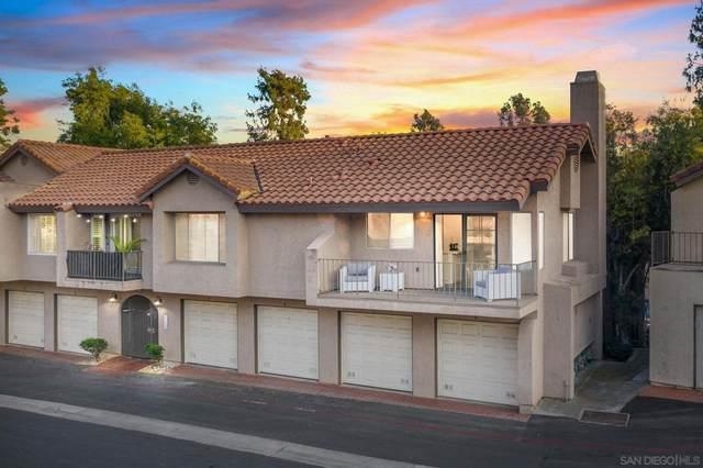 1153 Privet St, San Marcos, CA 92069 (#210020660) :: Doherty Real Estate Group
