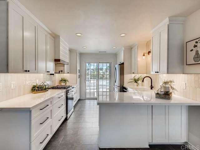 4040 Casita Way, San Diego, CA 92115 (#NDP2108551) :: Jett Real Estate Group