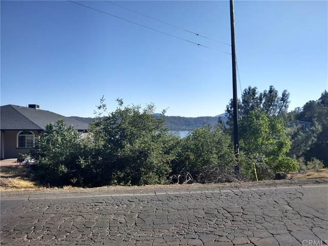 13497 Arrowhead Road, Clearlake, CA 95422 (#LC21160946) :: Zutila, Inc.