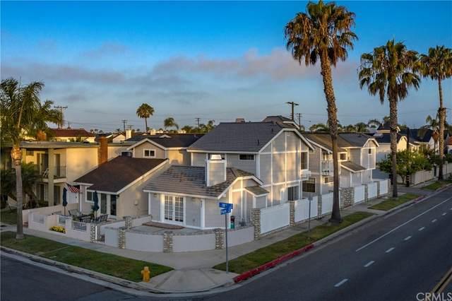627 18th Street, Huntington Beach, CA 92648 (#OC21152722) :: Hart Coastal Group