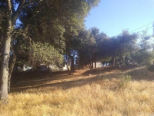 3218 3rd Street, Clearlake, CA 95422 (#LC21160970) :: Zutila, Inc.