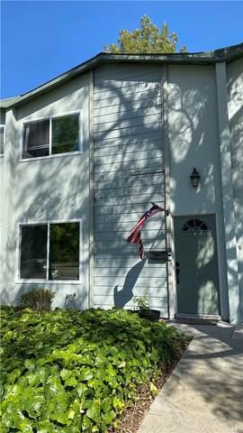 1115 Laurel Lane #63, San Luis Obispo, CA 93401 (#SC21160787) :: The DeBonis Team