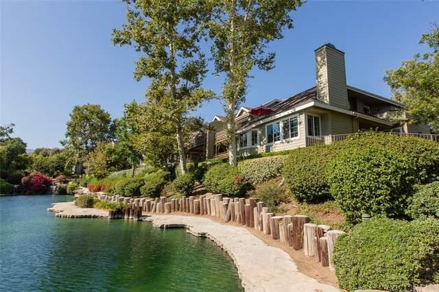 1025 Lakeview, Azusa, CA 91702 (#CV21160955) :: Mark Nazzal Real Estate Group
