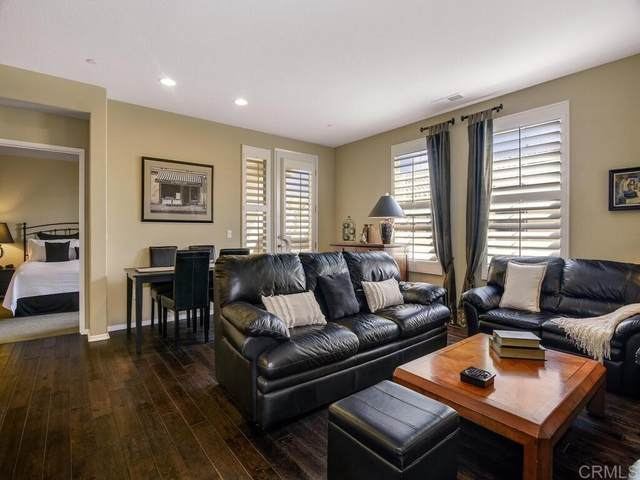 11135 Taloncrest Way #29, San Diego, CA 92126 (#NDP2108555) :: Cane Real Estate