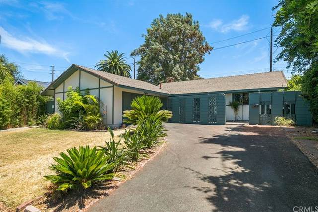 24152 Larkwood Lane, Lake Forest, CA 92630 (#OC21158301) :: Mark Nazzal Real Estate Group