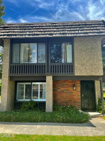 601 Briarwood Lane, San Dimas, CA 91773 (#P1-5847) :: The Costantino Group   Cal American Homes and Realty