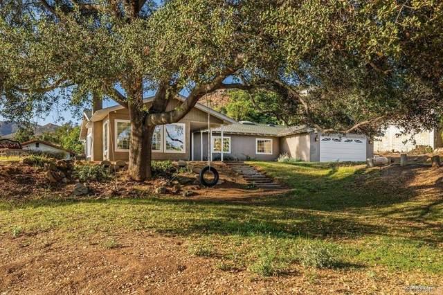 3542 Emma, Vista, CA 92084 (#NDP2108567) :: The Kohler Group