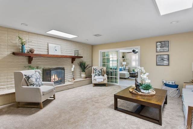 8601 San Romolo Way, Buena Park, CA 90620 (#PW21159905) :: The Marelly Group   Sentry Residential