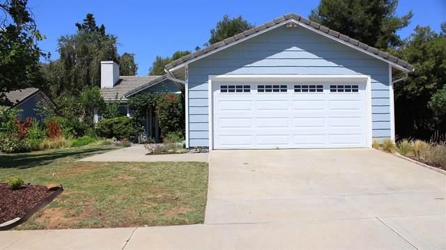 902 Viking Lane, San Marcos, CA 92069 (#PTP2105166) :: Doherty Real Estate Group
