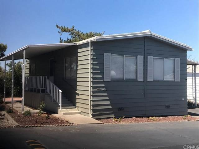 115 Sycamore, Oroville, CA 95966 (#OR21161213) :: Swack Real Estate Group | Keller Williams Realty Central Coast