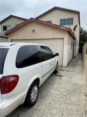 22321 Elaine Avenue, Hawaiian Gardens, CA 90716 (#EV21155335) :: Powerhouse Real Estate