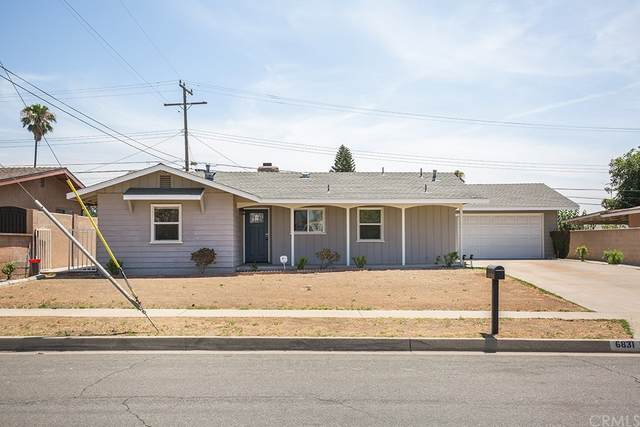 6831 Park Avenue, Rialto, CA 92376 (#CV21159936) :: Robyn Icenhower & Associates