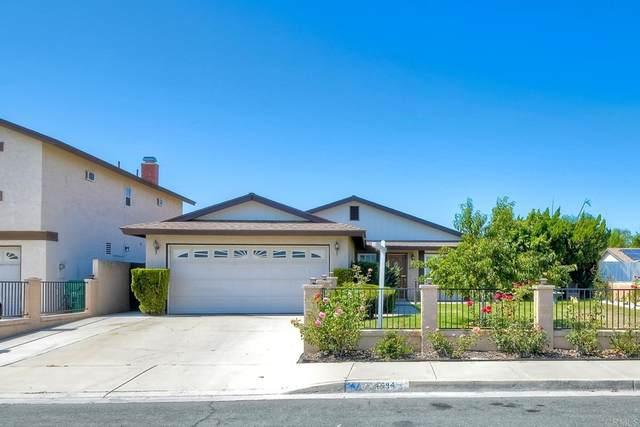 4594 Mardi Gras Street, Oceanside, CA 92057 (#NDP2108573) :: The Kohler Group