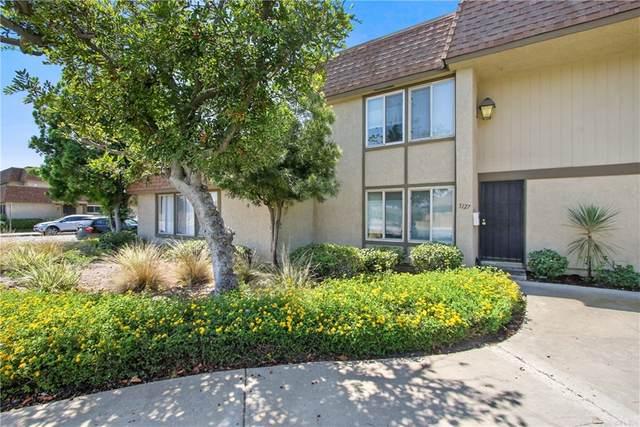 5127 Stratford Circle, La Palma, CA 90623 (#PW21151352) :: Zutila, Inc.
