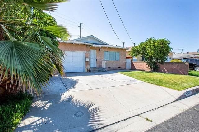 13610 Klondike Avenue, Downey, CA 90242 (#DW21161334) :: Mint Real Estate