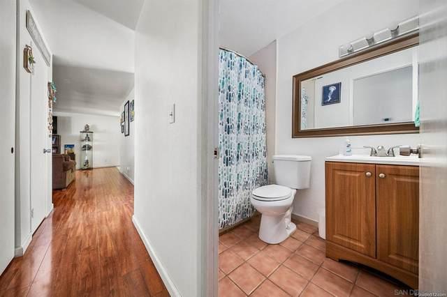 138 S Royal Oak Dr, San Diego, CA 92114 (#210020753) :: Robyn Icenhower & Associates