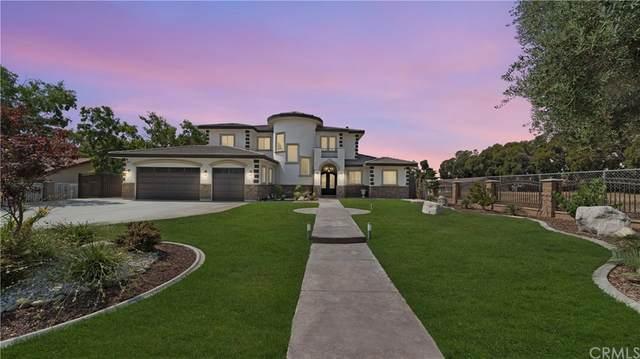 961 W Bohnert Avenue, Rialto, CA 92377 (#CV21158693) :: Robyn Icenhower & Associates