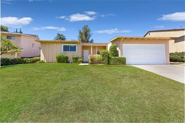 1043 Fulton Avenue, Monterey Park, CA 91755 (#AR21161242) :: Jett Real Estate Group