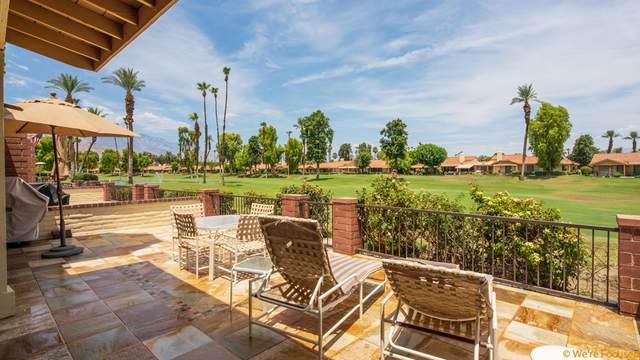 266 Castellana S, Palm Desert, CA 92260 (#219065241DA) :: Doherty Real Estate Group