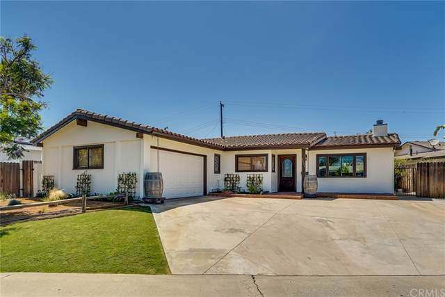 3151 Barbados Place, Costa Mesa, CA 92626 (#PW21159030) :: The Kohler Group