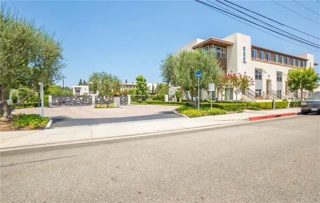9203 Joshua Way, Downey, CA 90240 (#SB21151689) :: Legacy 15 Real Estate Brokers